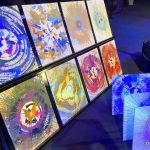 There's a Fun NEW Spin Art Experience Coming to the 2020 Epcot International Festival of the Arts!