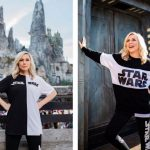 News! Her Universe Star Wars Apparel Has Landed at the Disney Parks!