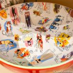 We Seriously NEED Every Piece of This NEW Classic Disney Animation Merchandise Line!
