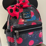 Are You Ready to Rock Your Dots in 2020? New Merch Collection Arrives In Disney Springs