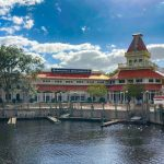 The WORST Disney World Hotel FAILS and How to Get Around Them!