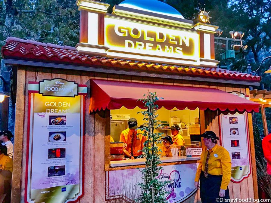 Flower BAMBI OE PIN/'S Disneyland Paris FLEUR