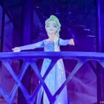 NEWS: Frozen Ever After Will Close for Refurbishment in Early November in Disney World