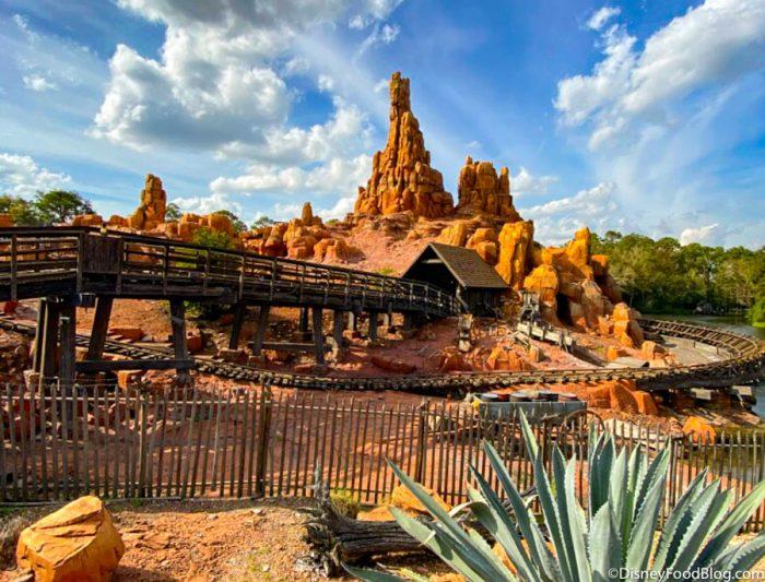 7 Disney World Rides That NEED A Virtual Queue This Summer!