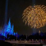Disney World Parades, Fireworks, and Character Meet and Greets Will Be Temporarily Suspended When Theme Parks Reopen