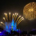 5 Experiences You'll Regret Not Trying When Disney World Reopens