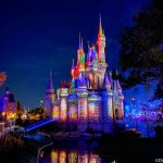 5 Disney World Travel Hacks (That NOBODY Knows About!)