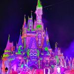 The Ultimate Guide to Disney Villains After Hours in Disney World!