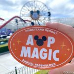 Could Disney Annual Passholders Get EXTRA Days Added to Their Passes Following the Reopening?