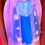 You Can Live Your Disney Princesses Dreams with these New Dresses on the Disney Cruise Line!