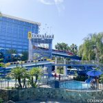 NEWS: Disneyland Resort Hotel Reservations Are Now Only Available Starting Early November