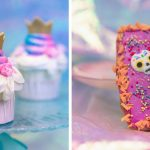 Disneyland Is Celebrating the Launch of Magic Happens With ALL NEW Treats!
