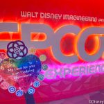 Here's How Epcot Made Its Attractions Even BETTER Today!