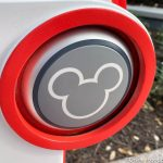 Here's What We Know About MagicBands During Disney World's Reopening