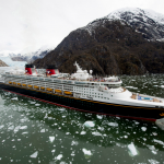 Premium Disney Cruise Line Packages Announced for 2021!