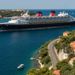 NEWS! The Disney Cruise Line Extends Disney Magic Cancellations Through June 7th!