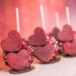 NEW Marshmallow Wands, Dipped Oreo Cookies, and More Are Making Their Way to Disney Cruise Line SOON!