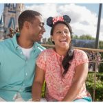 Professional, Personal Photo Shoot at Magic Kingdom for $50?! WHERE Do We Sign Up?!
