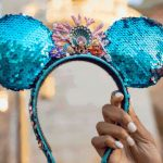 A NEW Betsey Johnson 'Little Mermaid' Collection Is Coming to the Disney Parks Soon!