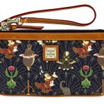 A NEW 'Fantasia' 80th Anniversary Dooney and Bourke Collection Is Now Available Online!