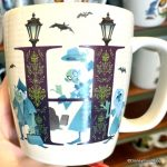 We Literally NEED All 26 of These New ABC Mugs in Disney World!