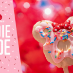Your SWEET Guide to EVERY Valentine's Day Treat in Disneyland Resort!