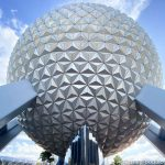 Spaceship Earth is Closing SOON in Epcot! Here's What We're Hoping Survives the Refurbishment!