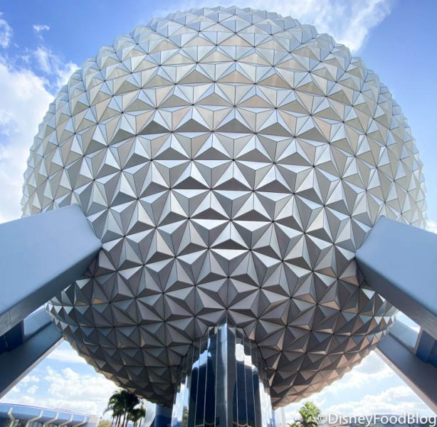 Disney World's Military Promotional Tickets Get An Extension Through September 2021!
