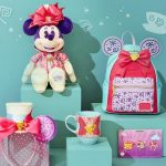 Grab All Your Favorite Disney Merchandise with This Offer on shopDisney!