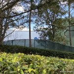 Take A New Look at SPACE… Epcot's Space 220 Restaurant Construction Update!