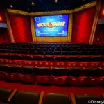 We Go INSIDE the Brand NEW Mickey Shorts Theater in Disney's Hollywood Studios!