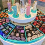A New Store Has Opened in Disney Springs And It's Selling Major EYE CANDY!