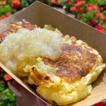 We Found the Beer and Cheese CHAMP of the 2021 EPCOT Flower and Garden Festival