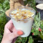 Review: Maple. Popcorn. WHISKY Exists at EPCOT's Flower and Garden Festival!