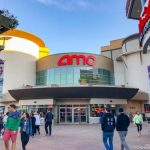 NEWS: AMC to Potentially Reopen Its Movie Theaters Nationwide By July