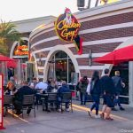News! Earl of Sandwich, Chicken Guy!, and Planet Hollywood in Disney Springs Share New Safety Protocols