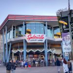 News! Splitsville In Disney Springs Will NOT Re-Open On May 20th!