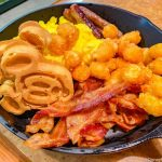 Is There Anywhere at Disney World to Get Breakfast All Day Long? DFB Investigates!