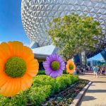 NEWS! Walt Disney World to Utilize Guest Reservation System Upon Reopening Theme Parks