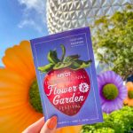 These TWO Epcot Flower and Garden Booths STILL Aren't Open Today!