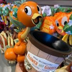 Check Out ALL the 2020 Flower and Garden Festival Merchandise in Epcot! Spoiler — There's A LOT!