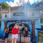 Check Out Which Moroccan Foods You'll Find This Year at Epcot's Flower and Garden Festival