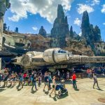 "Happy Birthday, Galaxy's Edge! Here's What's Happened in ONE FULL YEAR Of Disney's ""Star Wars Lands"""