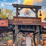 Are You Sure You're Choosing The Right FastPasses? Here's What You're NOT Thinking About.