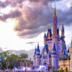 DFB Video: 8 Surprising Facts about Disney World Right Now!