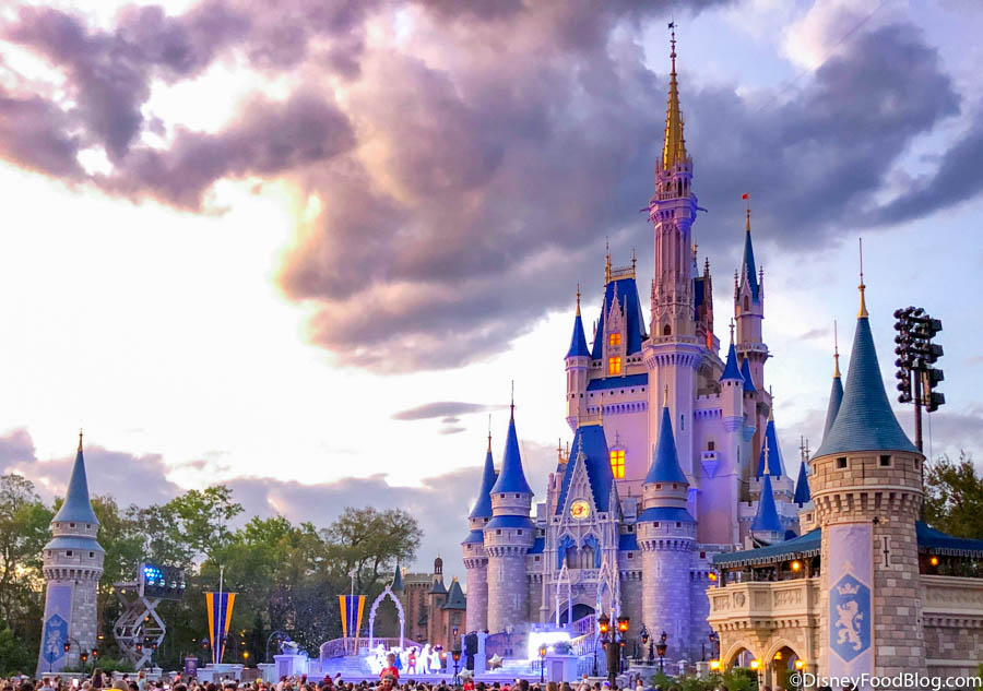 A Common-Sense Planning Guide Walt Disney World Step-by-Step 2020