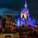 Bob Iger Comments on Big Potential Change Coming to the Disney Parks