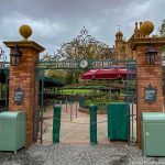 6 BIZARRE Disney World Changes We REALLY Didn't See Coming!