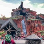 10 Secret Tips to Make Your Disney World Vacation WAY Easier!