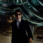 We FINALLY Know When 'Artemis Fowl' Will Start Streaming on Disney+!